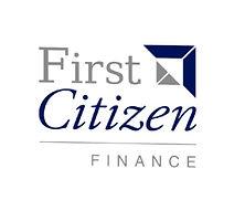 First-Citizen.jpg