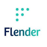 flender-1.jpg
