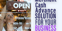 Merchant Cash Advance: Should you consider one?