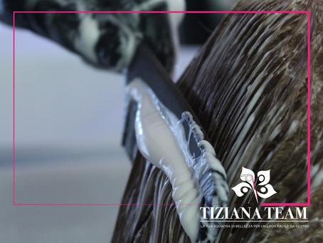 Come avere capelli sempre belli anche in inverno, consigli di Tiziana Team parrucchiere a La Spezia