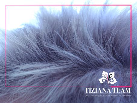 Come avere capelli luminosi e forti, consigli di Tiziana Team parrucchiere a La Spezia