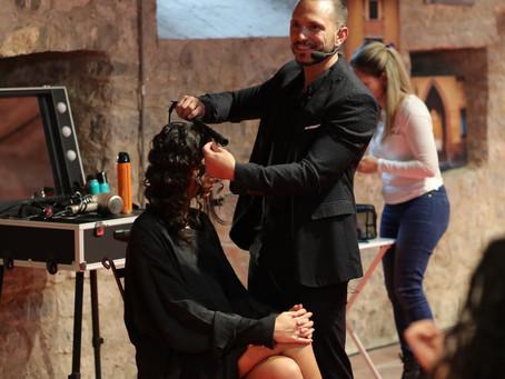 Colore che dura di più e piega sempre a posto, consigli di Tiziana Team, parrucchieri a La Spezia