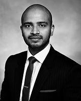 Arvind Bala headshot.JPG