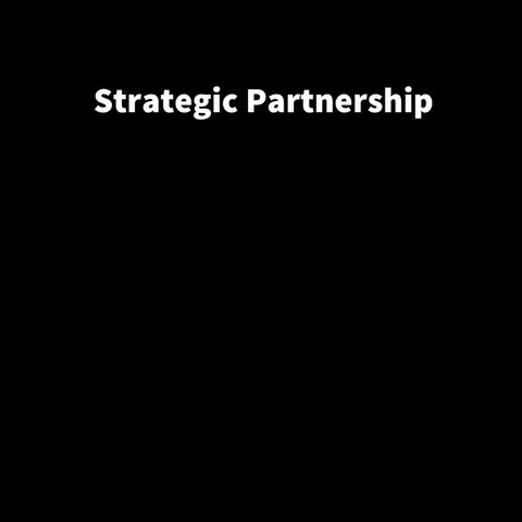 Heritage Consulting by B+R and Talent Plus Form Strategic Partnership