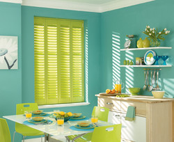 Grovewood custom colour2l