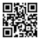 qr-code (2)-1.png