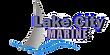 Lake City Marine.png