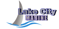 Lake City Marine.png
