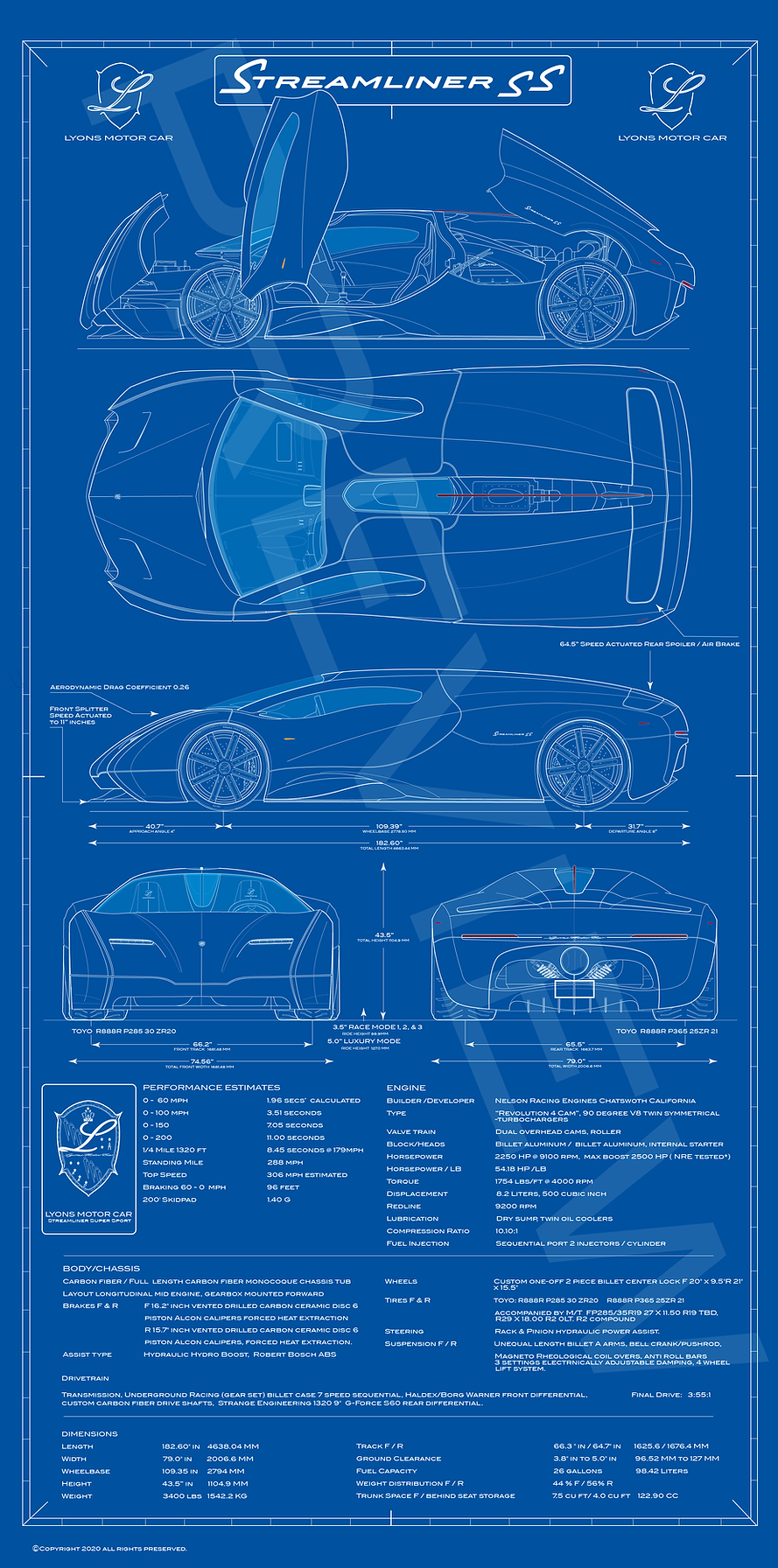 Blueprint poster-01.png
