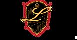 Lyons Motor Car logo kerned.png