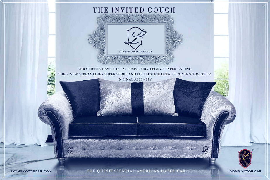 INVITE SOFA-01_edited.png