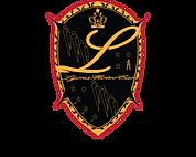 logomasterforweb copy.png