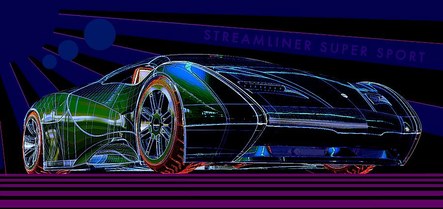 Streamliner poster-01.png