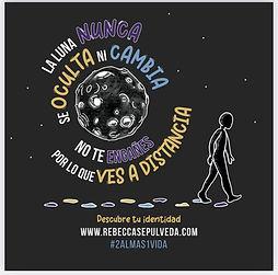 Sticker #2almas1vida.jpg