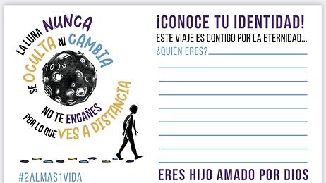 sticker Apostolado.png