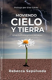 Moviendo Cielo y Tierra Solo Portada.JPG