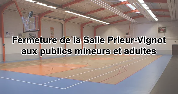 Fermeture salle.png