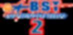 Basket Sanceo2.png