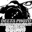 Delta Photo.png