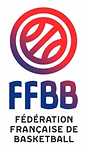 ffbb.png
