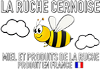 La ruche USV.png