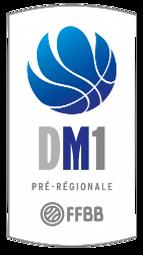 DM1.png