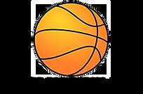 Friends Basketball Team.png