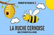 La ruche cernoise.jpg