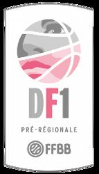 DF1.png