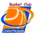 Coeurlequin.png
