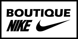 boutique nike.jpg