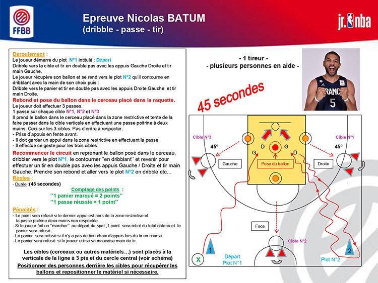Epreuve Nicolas BATUM.jpg