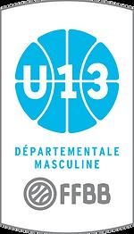 Logo U13.png