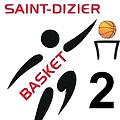 Saint-Dizier 2.png