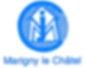MJC Marigny.png