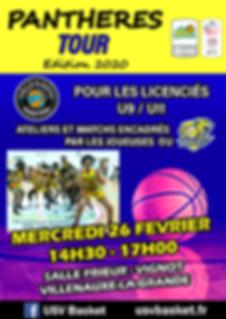 Panthères_Tour_2020.png