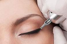 Eyebrown_Microblading.jpg