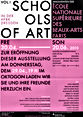 exposition hsbk dresden schools of art