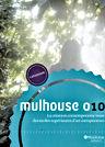 exposition biennale de mulhouse sophie lamm