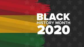 29 Ways to Celebrate Black History Month