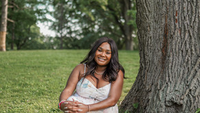 To Freeze or Not to Freeze: Future Planning for Children as a Single, 30-something Black Woman