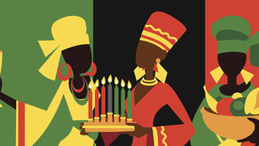 Kwanzaa, The African American Holiday You Might Not Know About