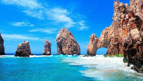 First Time Visiting Cabo? Here Are Some Things You Should Know