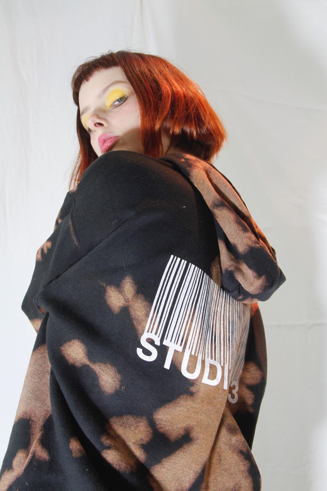 Studio 183 x Kaltblut Magazine