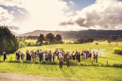 Wedding_photographer_sydney_Rolling_Canvas_Presentations-12702