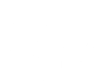 The Love Sign