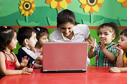 best preschool in chembur