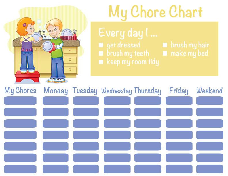 chore-chart.jpg