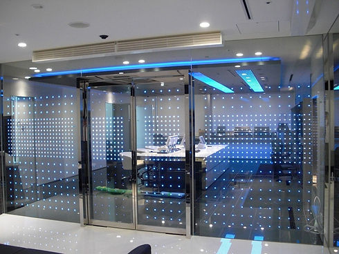 img_led-glass_4747_large.jpg