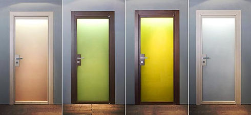 color-glass-door-design.jpg